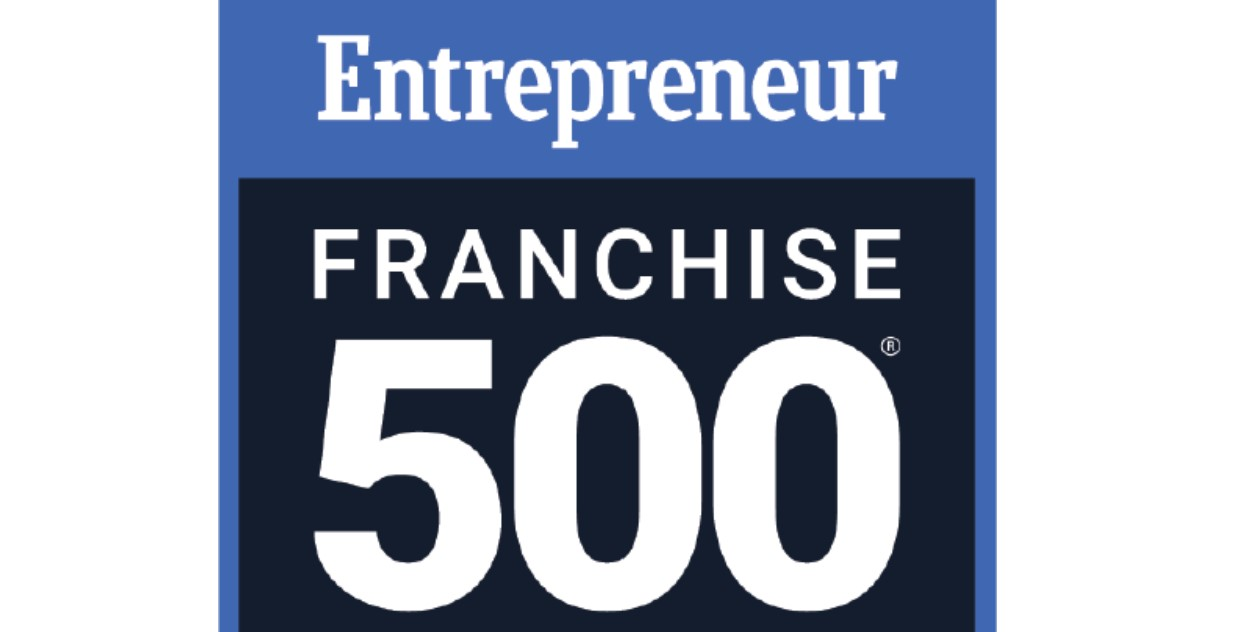 BIO-ONE RANKED IN ENTREPRENEUR'S 42ND ANNUAL FRANCHISE 500®